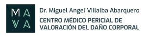 Valoración del daño corporal - Valladolid - Doctor Villalba Abarquero